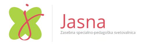 Svetovalnica Jasna