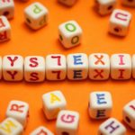 dyslexia-what-is-it-and-how-can-you-help